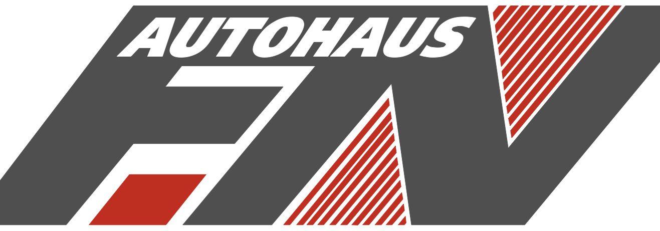 Autohaus F.N,  Stolberg/Rheinland